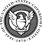 copyright office seal 140px