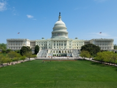 capitol building - USG photo