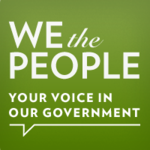150px-we_the_people_logo