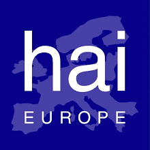 HAI Europe JPG Logo Colour