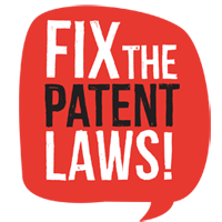 fix-the-patent-laws