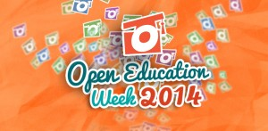 oew2014_banner