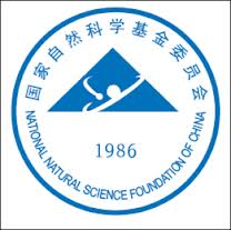 Is Funded By National Natural Science Foundation Of China Nsfc