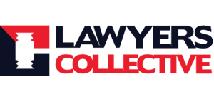 lawyerscollective2