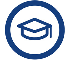 cc open edu icon