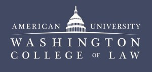 American_University_Washington_College_of_Law_Logo