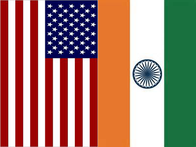 US Trade Associations Write Congressional Leadership on IP in India