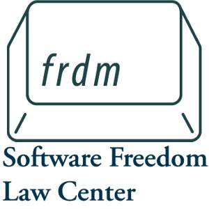 software-freedom-law-center-logo