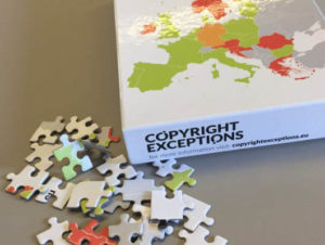 copright_exceptions_puzzle