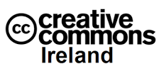 creative-commons-ireland-logo-cc-ireland