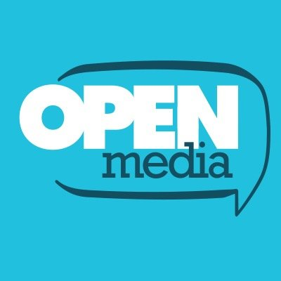 Open Media Response to Copyright Rapporteur Therese Comodini ...