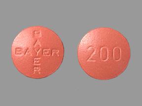 India Hears Appeal Of Compulsory License For Cancer Drug Sorafenib Infojustice